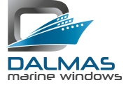 DALMAS MARINE WINDOWS